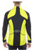 GORE BIKE WEAR PHANTOM 2.0 WS SO Jacket Men neon yellow